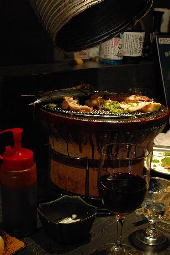 日本酒にワイン